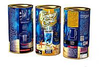 Создай свечу(гелевые свечи) - набор для креативного творчества от Danko Toys (В поисках сокровищ)