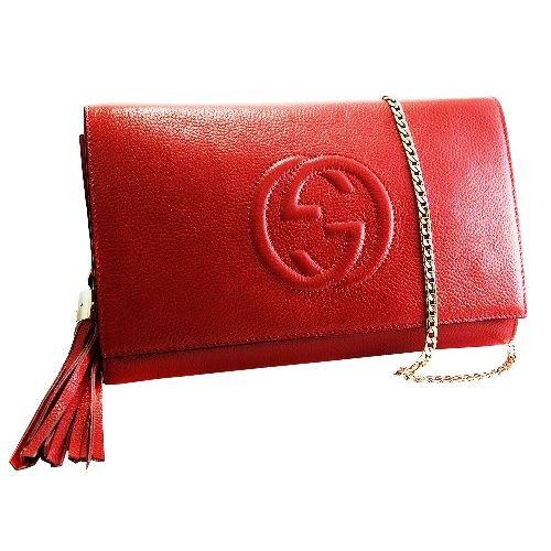 Женские сумки Gucci купить в интернет-магазине с