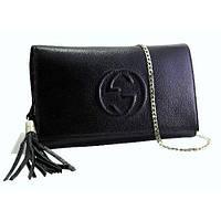 Клатч-сумка Gucci Модель №S293