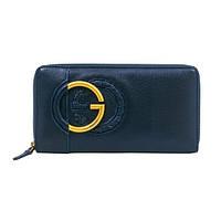 Клатч-сумка Gucci Модель №S333