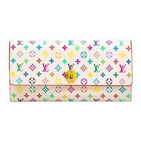 Клатч-сумка Louis Vuitton Модель №S334