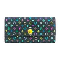 Клатч-сумка Louis Vuitton Модель №S335