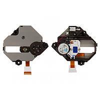 Лазерная головка KSM 440BAM для игровой приставки Sony PlayStation, оригинал