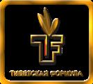 КФС Корректор функциональных состояний
