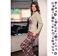Комплект одежды для дома и сна Maranda lingerie 6175