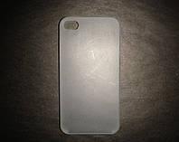 Пластиковая накладка  iPhone 4