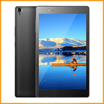 Чехлы планшета Lenovo/Tab/3/Plus