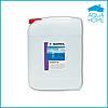 Quickfloc liquide (жидкий флок), Bayrol 20 л