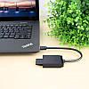 Ugreen USB 3.0 Card reader Карт ридер, фото 3