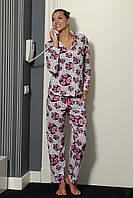 Комплект одежды для дома и сна Maranda lingerie 6372