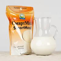 Смарт Мил/Ванильный коктейль Smart Meal/Vanila Shake