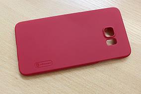 Чохол Nillkin для Samsung Galaxy S6 Edge Plus - мінімальне замовлення 3 шт!