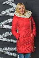 Женское пальто , фото 1