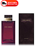 Женская парфюмированная вода DOLCE GABBANA INTENSE EDP 100ML