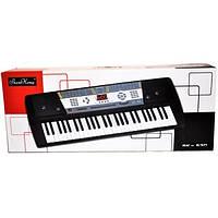 Пианино RoyalToys SK 530 c Digital-дисплеем