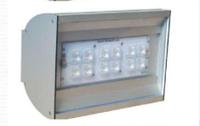 Светодиодный прожектор TZ-PROJECTOR-25