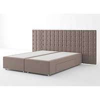 Кровать - подиум Адрия
