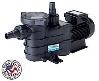 Насос c префильтром для бассейна Hayward серии Powerline 81005 - 13 м3/час, фото 1