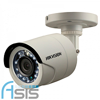 3.0 МП IP видеокамера Hikvision DS-2CD2032F-I (12 мм)