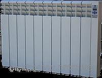 Экономный электрорадиатор Оптимакс. 10С - 1,2 кВт