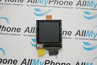Дисплей для мобильного телефона Nokia 6230