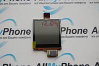 Дисплей для мобильного телефона Nokia 6230i / 5500