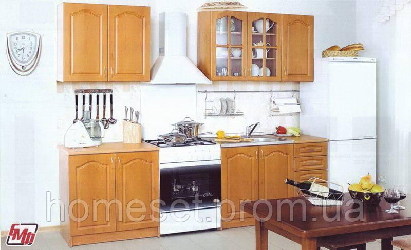 Инструкция по сборке кухни оля