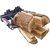 Что такое дровокол? Основные критерии выбора дровокола.