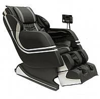 Массажное кресло SKY-3D VZ1604