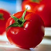 Семена томата GS-12(ГС-12) F1 (1000 с) низкорослый ранний, фото 1