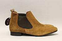 Женские ботинки Laureana 40р., фото 1