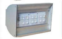 Светодиодный прожектор TZ-PROJECTOR-40