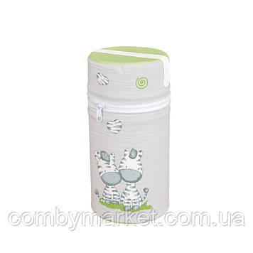 Термоупаковка для детской бутылочки Cebababy Mini