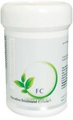 Лечебный крем с экстрактом бессмертника «Макабим» ONMACABIM FC Macabim Treatment Cream  250 мл