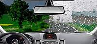 Антидождь и антигрязь для автомобилей