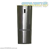 Холодильник Beko K70475NE/B794 (Код:11384), Состояние: Б/У