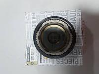 Муфта 1-2 передачи Master, Trafic 03-, фото 1