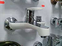 Смеситель Potato P30223-7 для ванны