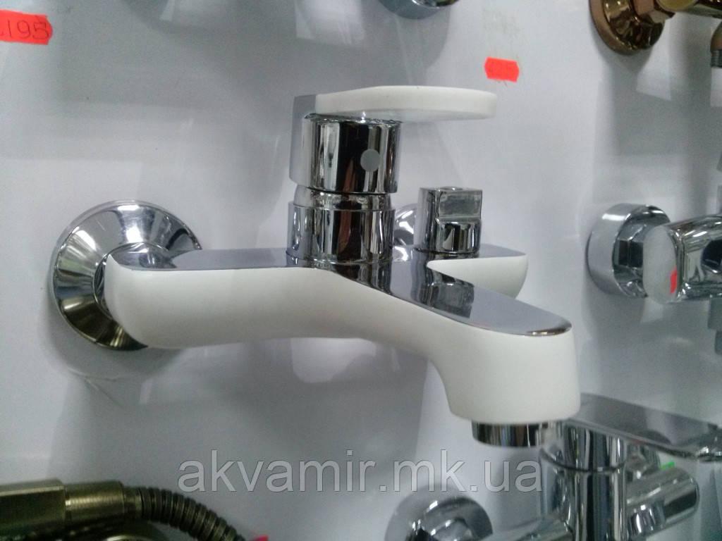 Змішувач Potato P30223-7 для ванни