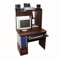 Компьютерный стол «Ника 22»