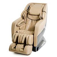 Массажное кресло RT-6710 (Imperator)