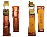 Ремень для часов Rolex Модель R286