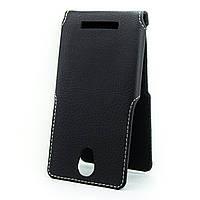 Чехол для телефона Xiaomi Note2