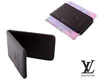 Зажим для денег Louis Vuitton Модель Z0029
