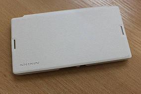 Чохол Nillkin для Sony Xperia E3