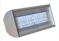 Светодиодный прожектор TZ-PROJECTOR-60