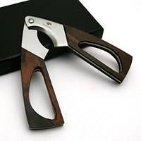 Ножницы для сигар Cohiba Модель №E019