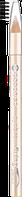 Essence фиксирующий карандаш для бровей