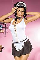Женское эротическое белье костюм Cookie