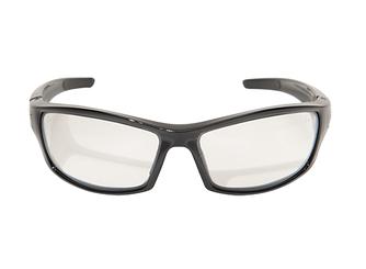 Тактические очки с антибликовыми линзами ST111AR
